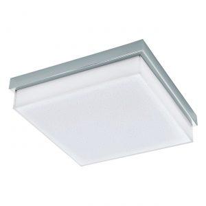 caa6458b43890 Aké osvetlenie potrebuje kúpeľňa? | EGLO svietidlá